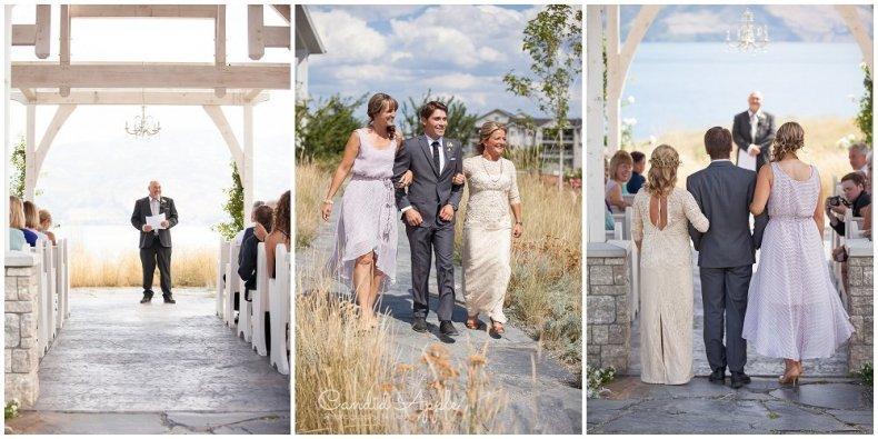 Sanctuary_Garden_West_Kelowna_Candid_Apple_Wedding_Photography_0017