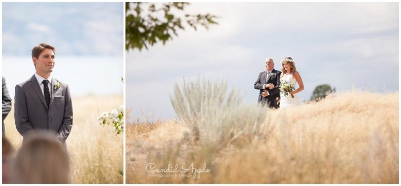 Sanctuary_Garden_West_Kelowna_Candid_Apple_Wedding_Photography_0019