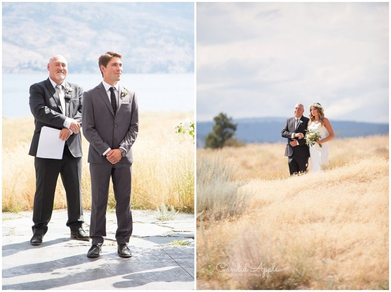 Sanctuary_Garden_West_Kelowna_Candid_Apple_Wedding_Photography_0020