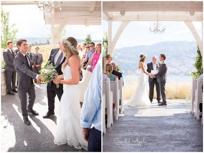 Sanctuary_Garden_West_Kelowna_Candid_Apple_Wedding_Photography_0026