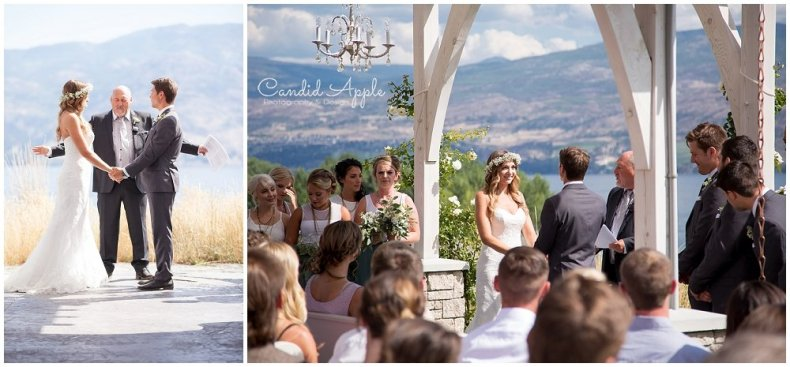 Sanctuary_Garden_West_Kelowna_Candid_Apple_Wedding_Photography_0027
