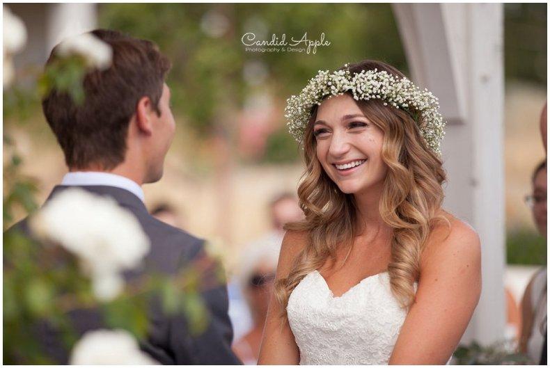 Sanctuary_Garden_West_Kelowna_Candid_Apple_Wedding_Photography_0035