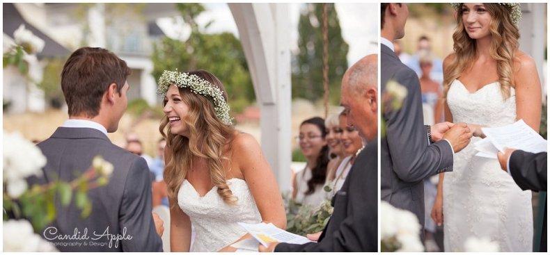 Sanctuary_Garden_West_Kelowna_Candid_Apple_Wedding_Photography_0036