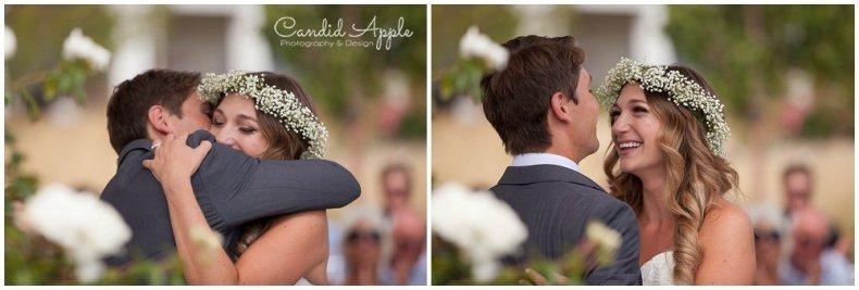 Sanctuary_Garden_West_Kelowna_Candid_Apple_Wedding_Photography_0042
