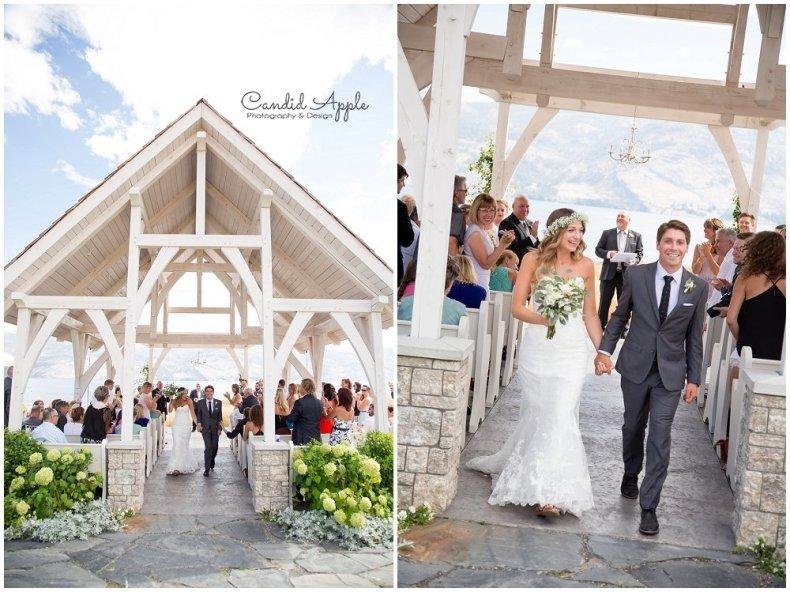 Sanctuary_Garden_West_Kelowna_Candid_Apple_Wedding_Photography_0045