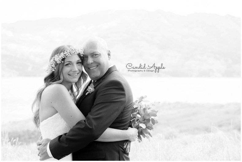 Sanctuary_Garden_West_Kelowna_Candid_Apple_Wedding_Photography_0049