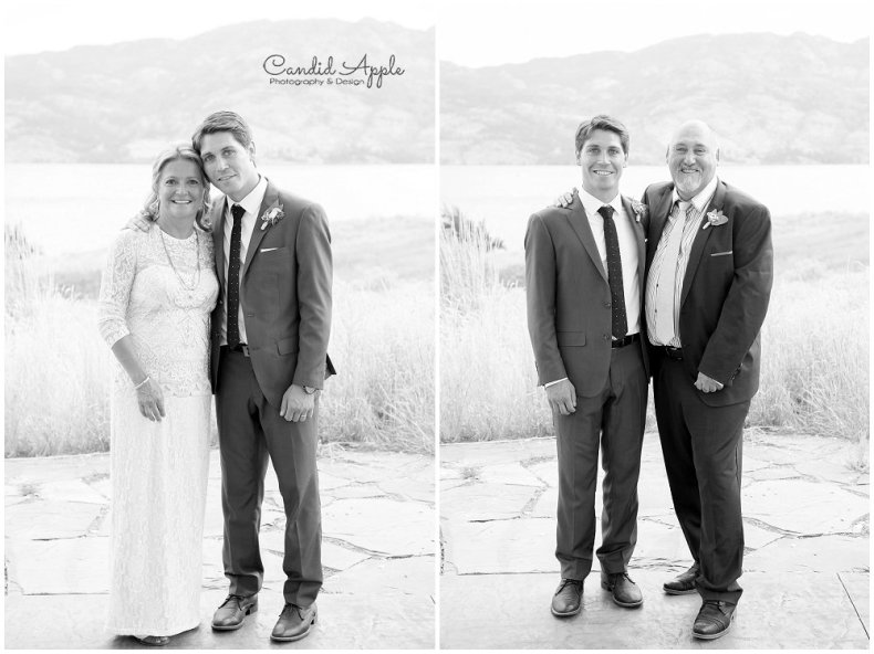 Sanctuary_Garden_West_Kelowna_Candid_Apple_Wedding_Photography_0051
