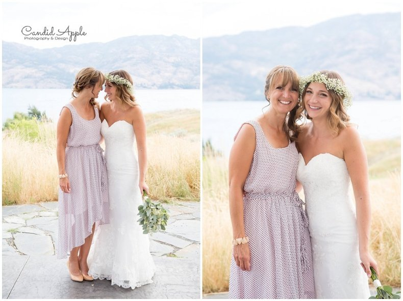 Sanctuary_Garden_West_Kelowna_Candid_Apple_Wedding_Photography_0052