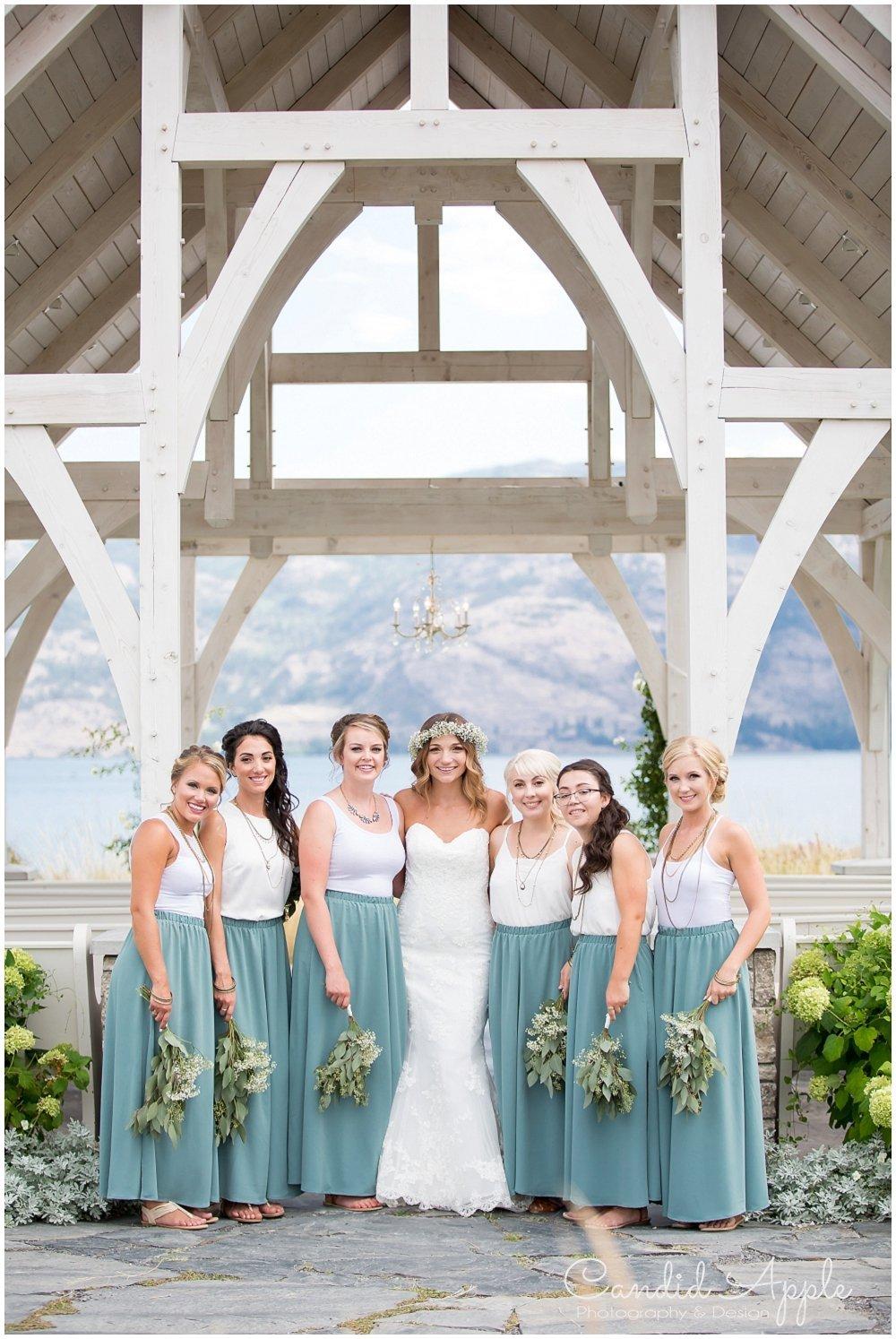 Sanctuary_Garden_West_Kelowna_Candid_Apple_Wedding_Photography_0056