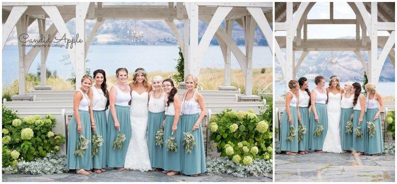 Sanctuary_Garden_West_Kelowna_Candid_Apple_Wedding_Photography_0057