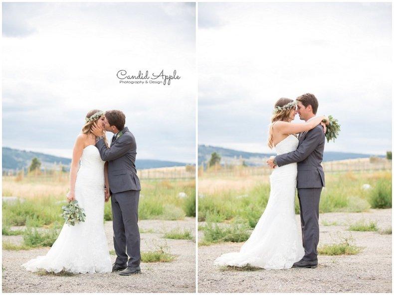 Sanctuary_Garden_West_Kelowna_Candid_Apple_Wedding_Photography_0062