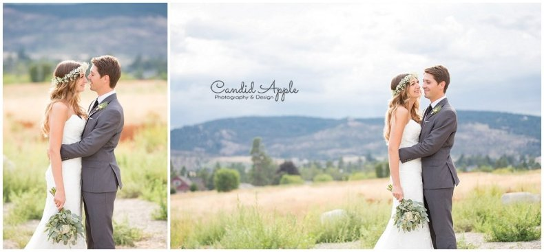 Sanctuary_Garden_West_Kelowna_Candid_Apple_Wedding_Photography_0064