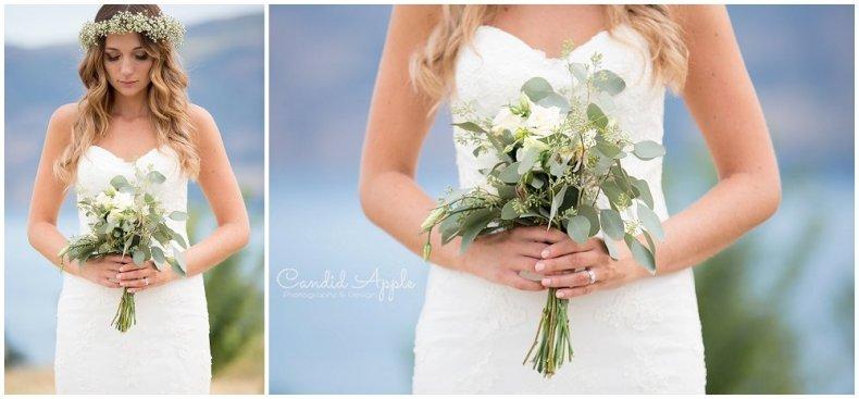 Sanctuary_Garden_West_Kelowna_Candid_Apple_Wedding_Photography_0071