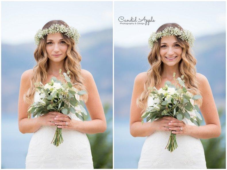 Sanctuary_Garden_West_Kelowna_Candid_Apple_Wedding_Photography_0072