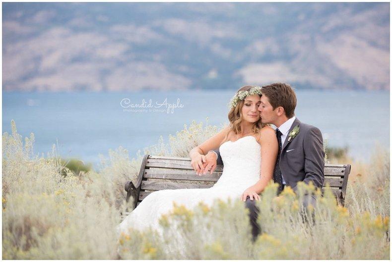 Sanctuary_Garden_West_Kelowna_Candid_Apple_Wedding_Photography_0079