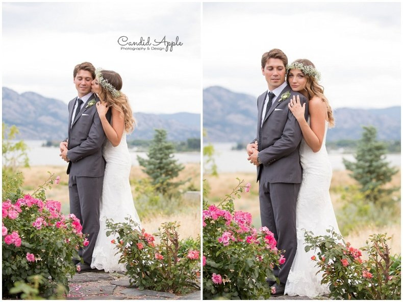 Sanctuary_Garden_West_Kelowna_Candid_Apple_Wedding_Photography_0092