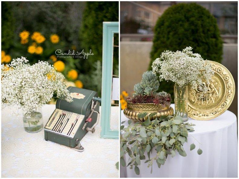 Sanctuary_Garden_West_Kelowna_Candid_Apple_Wedding_Photography_0102