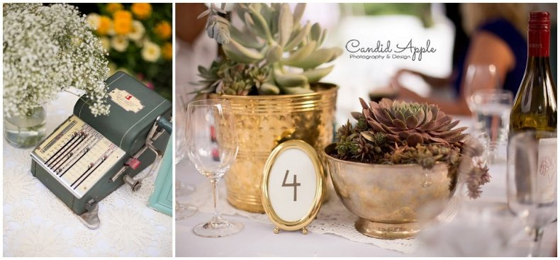 Sanctuary_Garden_West_Kelowna_Candid_Apple_Wedding_Photography_0103