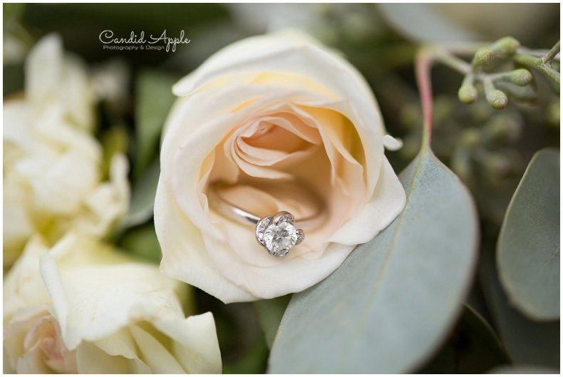 Sanctuary_Garden_West_Kelowna_Candid_Apple_Wedding_Photography_0104