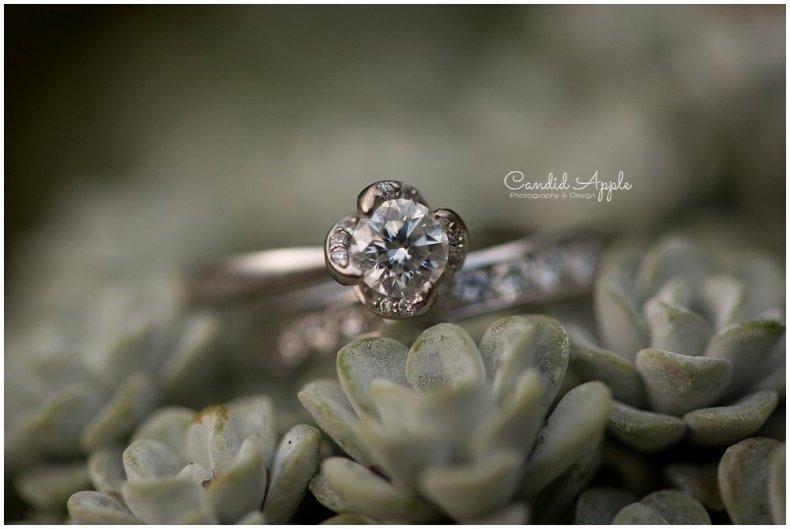 Sanctuary_Garden_West_Kelowna_Candid_Apple_Wedding_Photography_0108