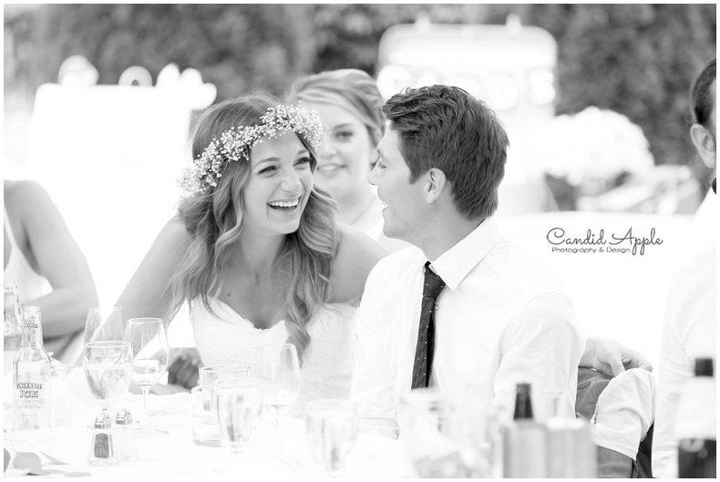Sanctuary_Garden_West_Kelowna_Candid_Apple_Wedding_Photography_0111