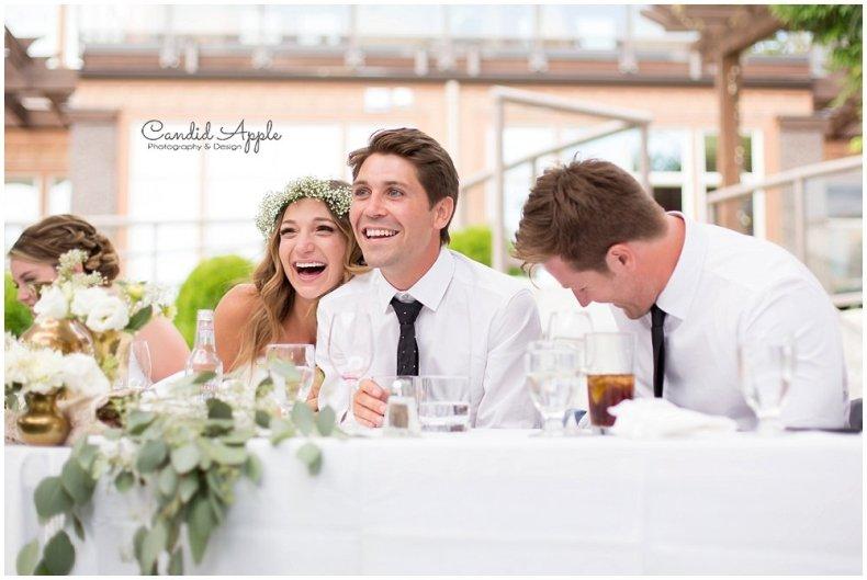 Sanctuary_Garden_West_Kelowna_Candid_Apple_Wedding_Photography_0112
