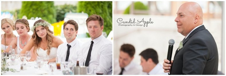 Sanctuary_Garden_West_Kelowna_Candid_Apple_Wedding_Photography_0114
