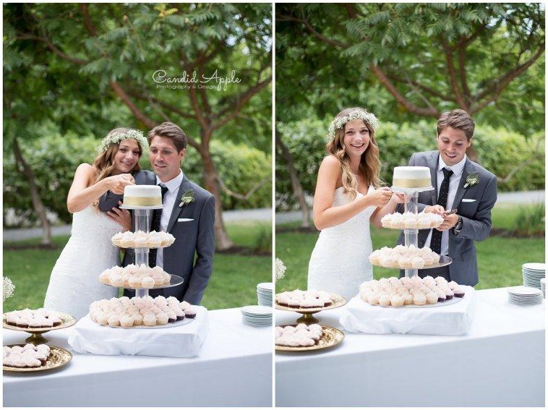 Sanctuary_Garden_West_Kelowna_Candid_Apple_Wedding_Photography_0119