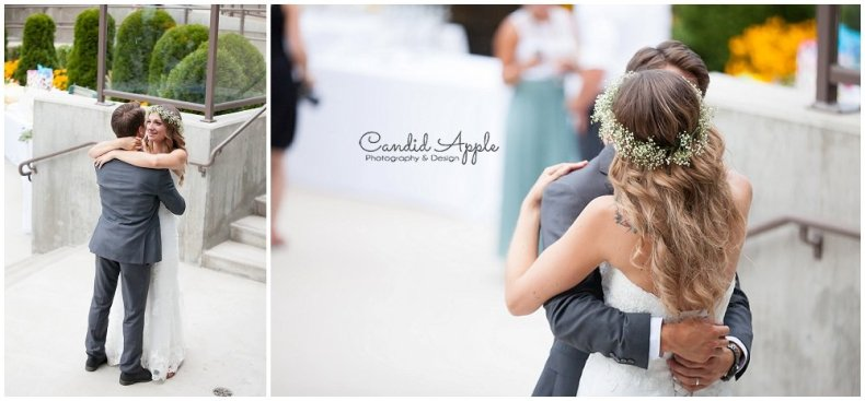 Sanctuary_Garden_West_Kelowna_Candid_Apple_Wedding_Photography_0127