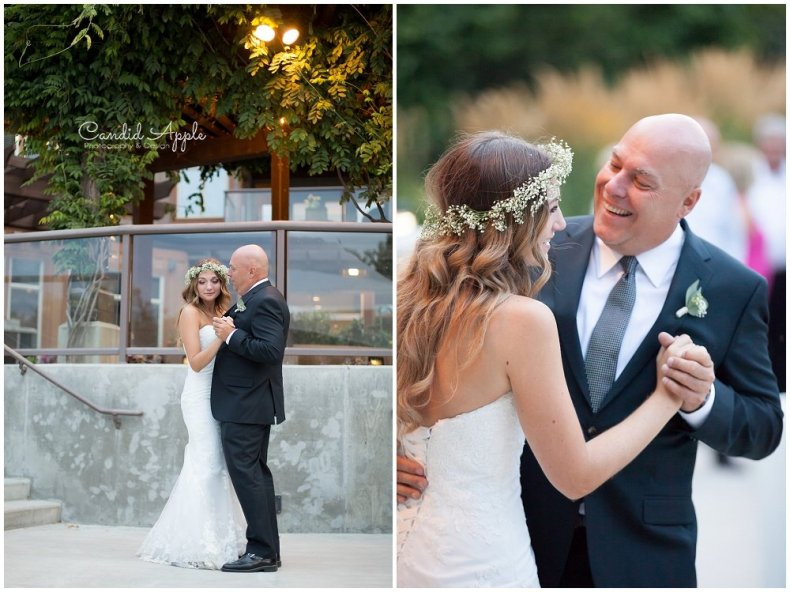 Sanctuary_Garden_West_Kelowna_Candid_Apple_Wedding_Photography_0129