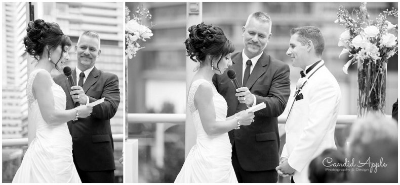 Terminal_City_Club_Vancouver_Stanley_Park_Wedding_Photographers_0028