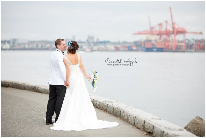 Terminal_City_Club_Vancouver_Stanley_Park_Wedding_Photographers_0047
