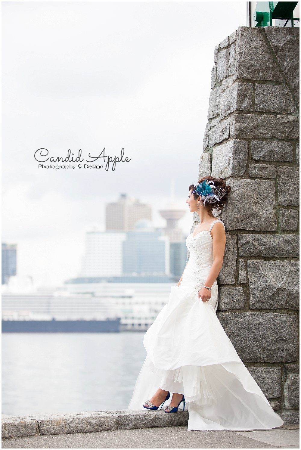 Terminal_City_Club_Vancouver_Stanley_Park_Wedding_Photographers_0048