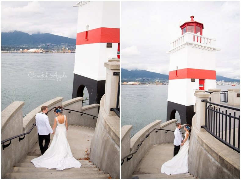 Terminal_City_Club_Vancouver_Stanley_Park_Wedding_Photographers_0053