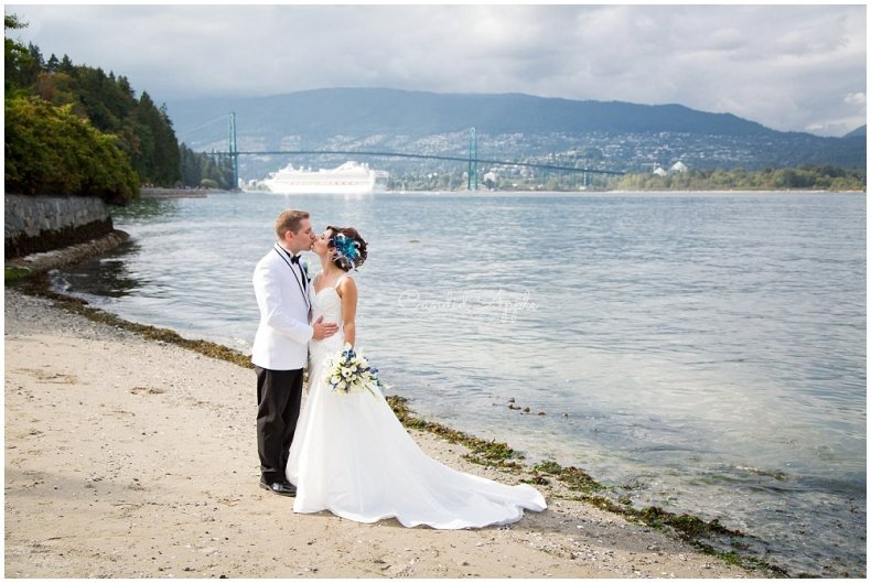 Terminal_City_Club_Vancouver_Stanley_Park_Wedding_Photographers_0060