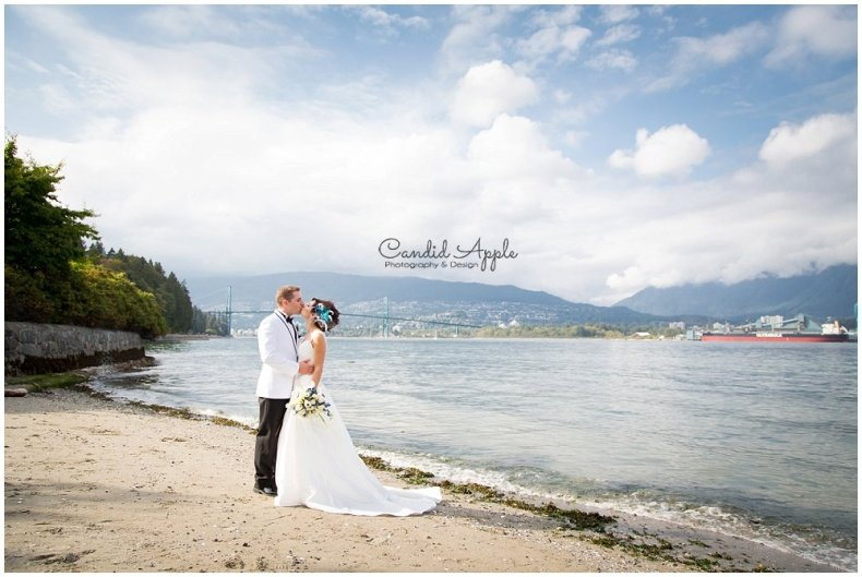 Terminal_City_Club_Vancouver_Stanley_Park_Wedding_Photographers_0061