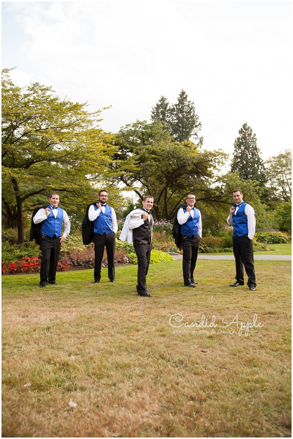 Terminal_City_Club_Vancouver_Stanley_Park_Wedding_Photographers_0069