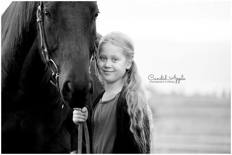 Kelowna_Equine_Family_Lifestyle_Photographers_0002