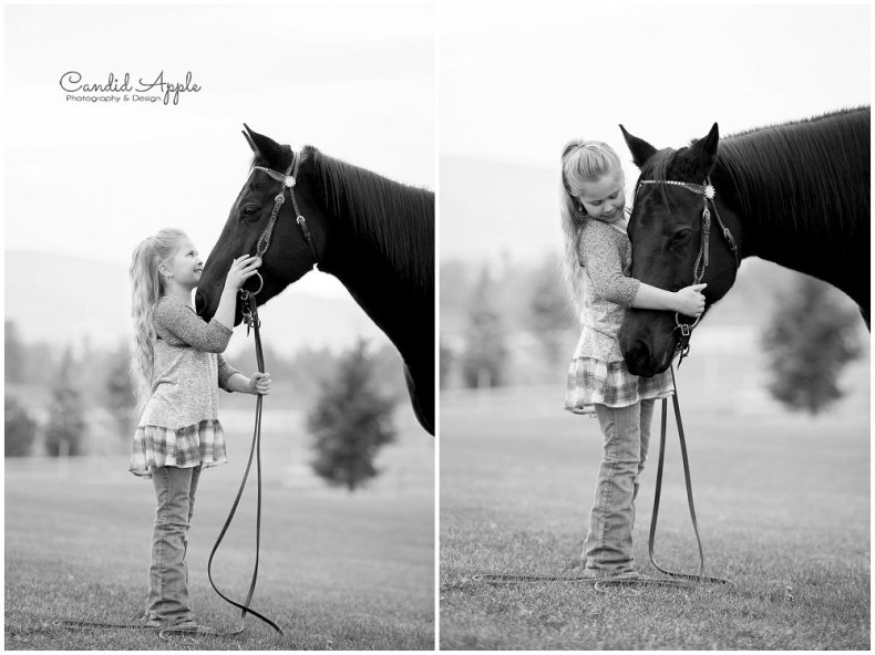 Kelowna_Equine_Family_Lifestyle_Photographers_0011