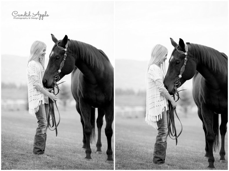 Kelowna_Equine_Family_Lifestyle_Photographers_0013