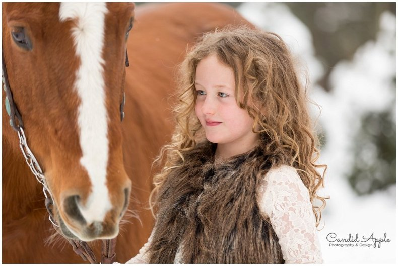 Kelowna_Winter_Equine_Photographers__0004