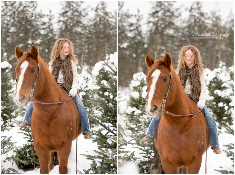 Kelowna_Winter_Equine_Photographers__0021