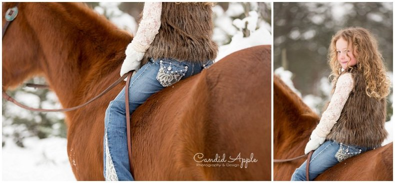 Kelowna_Winter_Equine_Photographers__0027