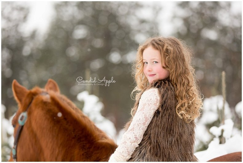 Kelowna_Winter_Equine_Photographers__0028