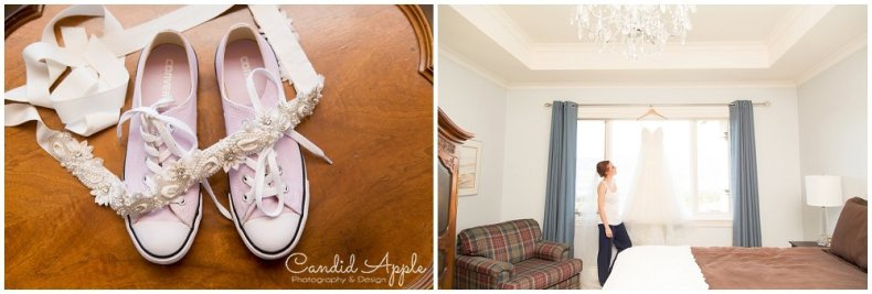 Kelowna-Hotel-Eldorado-Wedding-Photographers_0003