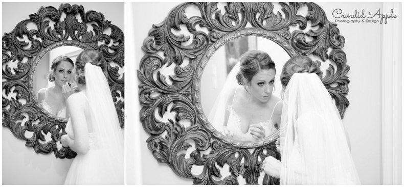 Kelowna-Hotel-Eldorado-Wedding-Photographers_0014