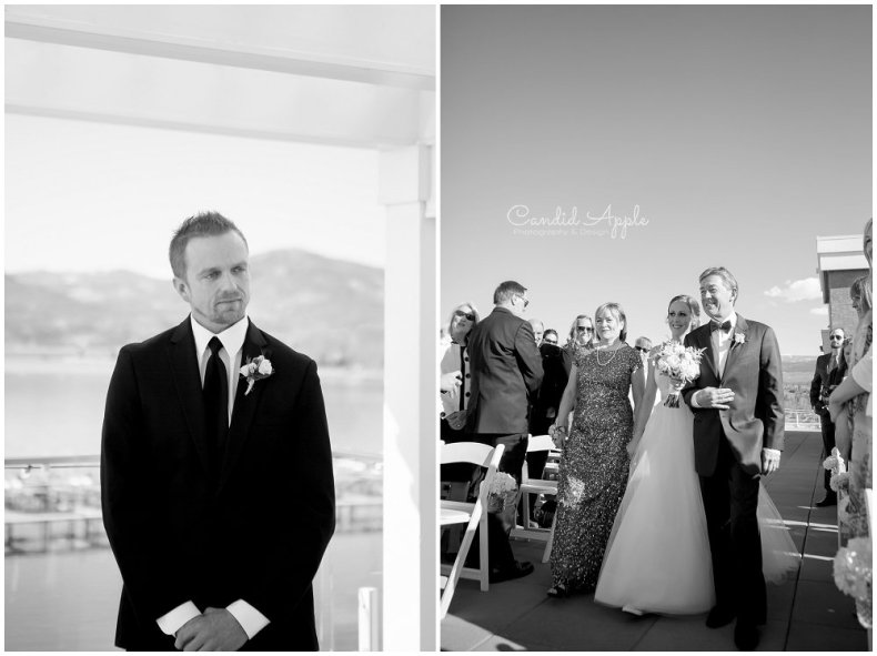Kelowna-Hotel-Eldorado-Wedding-Photographers_0021