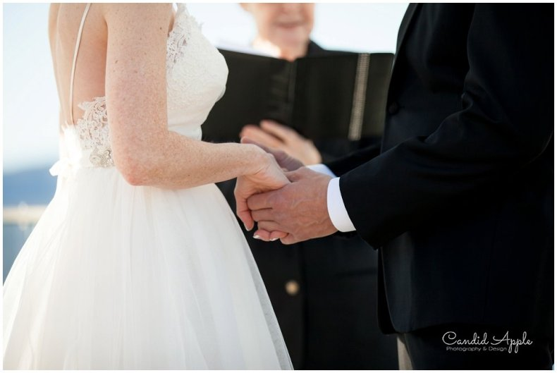 Kelowna-Hotel-Eldorado-Wedding-Photographers_0025