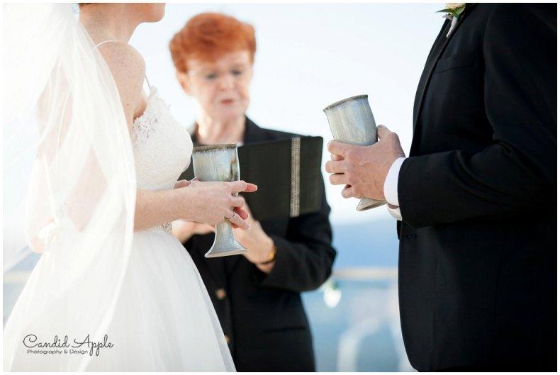 Kelowna-Hotel-Eldorado-Wedding-Photographers_0029