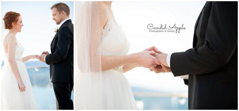 Kelowna-Hotel-Eldorado-Wedding-Photographers_0034